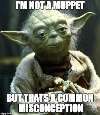 50 Awesome Star Wars Meme Meme Central