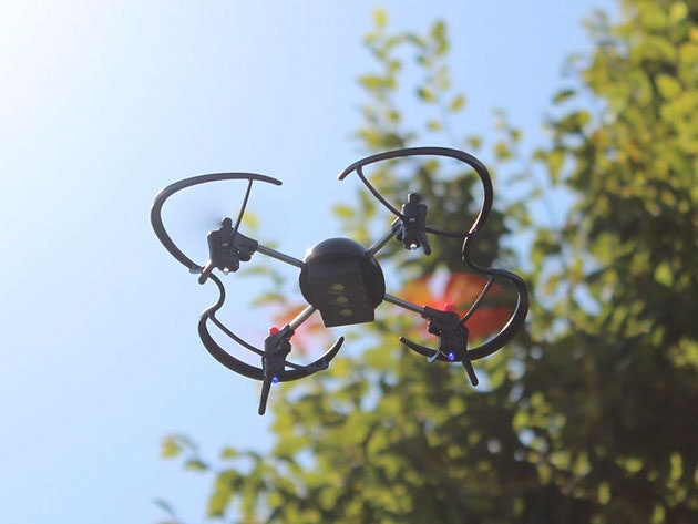 Micro Drone 3.0 Combo Pack