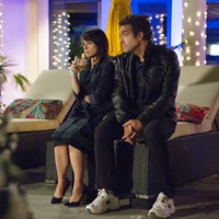 RIP 'UnREAL': Lifetime's Show Became What It Mocks