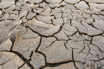 Above 1.5℃, millions more around the world will struggle for fresh water amid crop failure and deadl...