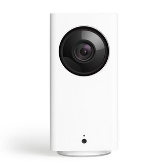 Wizen Cam with 2-Way Audio and Night Vision