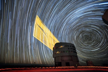 vlt in chile