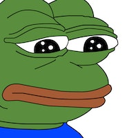 Pepe the Frog's Creator Wants to Take Pepe Back from the Alt-Right