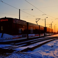 World's First Train Line Powered Directly by Solar Energy Will Launch Soon