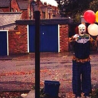 Creepy Clown Sightings Lead to Arrests Across the Country