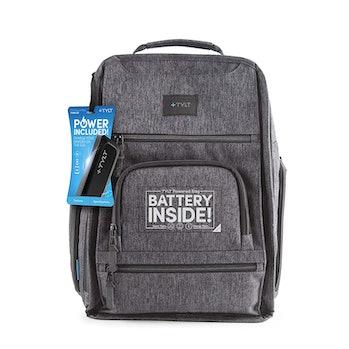 Tylt Power Bag