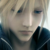 'Final Fantasy VII Remake,' 'Last of Us 2,' and 6 more delayed 2020 games