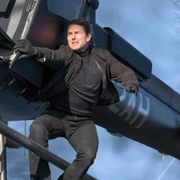 'Mission Impossible 'Fallout' Spoilers: 3 Most Epic Stunts, Explained