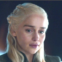 Theory Explains How Daenerys Can Have Kids Again on 'Game of Thrones'