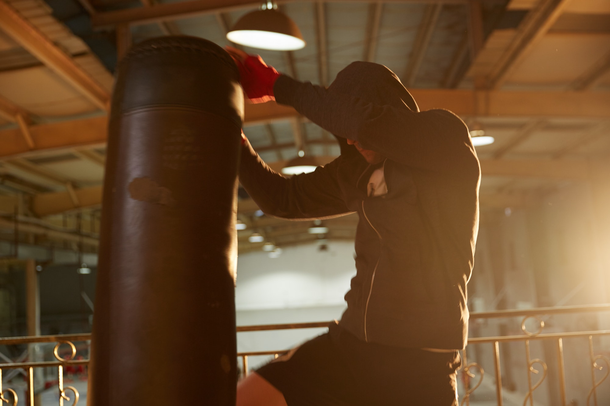 workouts, boxing, sweat, exercise