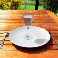 Science Shows What Fasting Really Does to Your Mind and Body