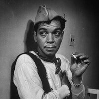 Mario Moreno Cantinflas: 3 Iconic Movies and How to Stream Them