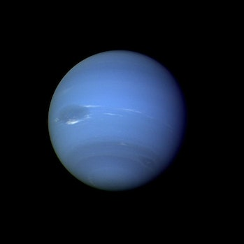 neptune full corn moon september 5