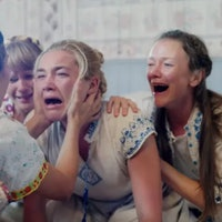 'Midsommar' release date, plot, cast, and everything to know