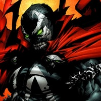 'Spawn' Creator Todd McFarlane is Inspired by His Terrifying Nightmares