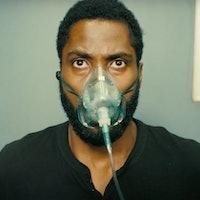 'Tenet' movie trailer, plot, release date for Nolan's latest mind-bender
