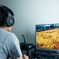 Razer Reveals Thresher Ultimate Gaming Headset for Xbox and PS4