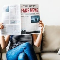 Fake News: 80% of Shares During 2016 Election Came From a Few Twitter Users