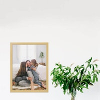 Art.com Lets You Print and Frame Photos Online for a Ridiculously Low Price