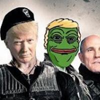 Donald Trump Jr. Just Defended Alex Jones and InfoWars on Twitter