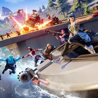 'Fortnite' Chapter 2, Season 2 release date, themes, map changes, and more