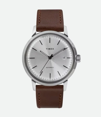 TimexMarlin Automatic