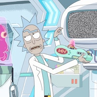 'Rick and Morty' Season 4 preview: 5 essential episodes to rewatch first