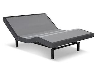 S-Cape 2.0 Adjustable Bed Base