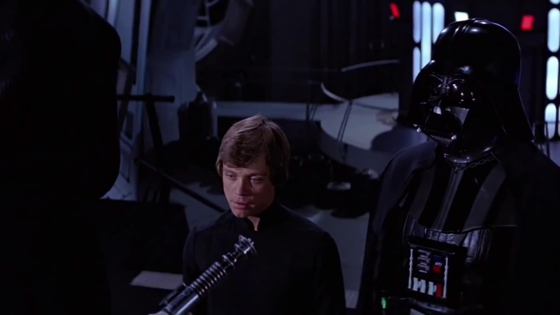 , Dave Filoni spiega il senso della trilogia prequel e i veri motivi che hanno indotto Anakin al Lato Oscuro, Star Wars Addicted