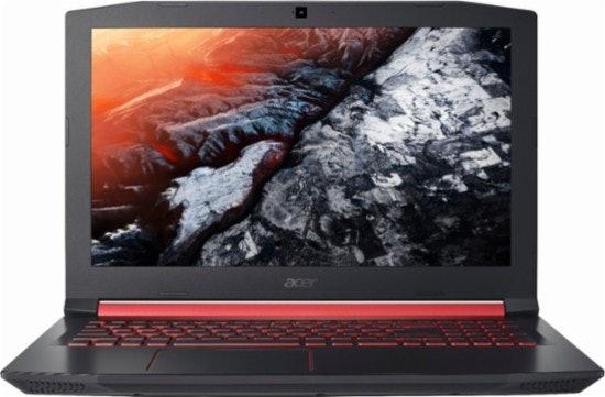 acer nitro 5 laptop