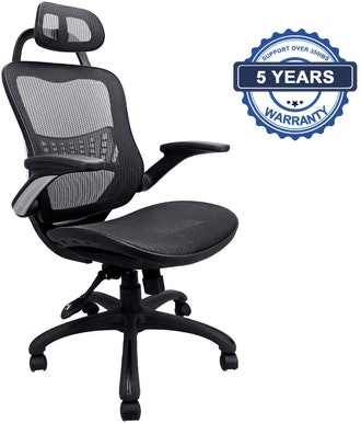 Komene Ergonomic Office Chair