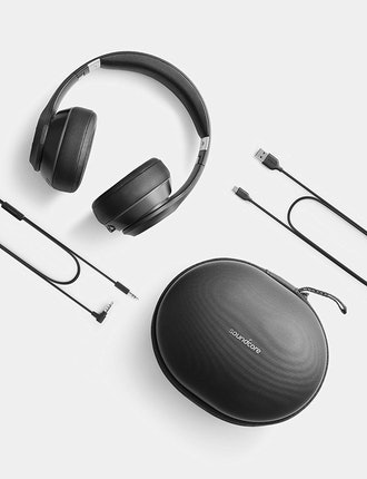 Soundcore Vortex Wireless Headset by Anker