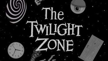 The Twilight Zone premiered in 1959.