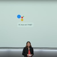 Google Pixel 2 Event: Why Google Assistant is So Much Better than Siri
