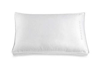 Wamsutta Side Sleeper Pillow