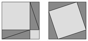 Pythagoras 1