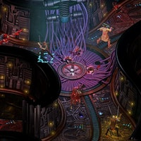 3 Reasons Playing a Pacifist in 'Torment: Tides of Numenera' Is the Best