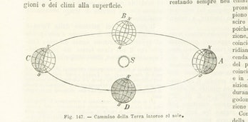 Image taken from page 216 of 'La Terra, trattato popolare di geografia universale per G. Marinelli ed altri scienziati italiani, etc. [With illustrations and maps.]'