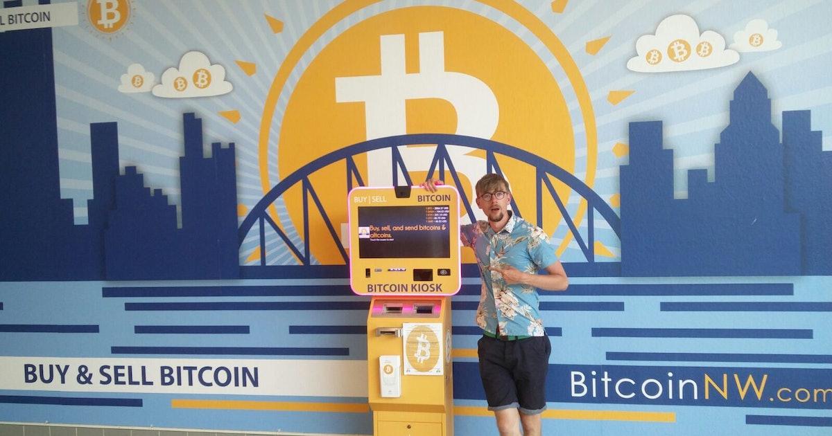 bitcoin nw)