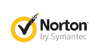 Norton 360 and AntiVirus