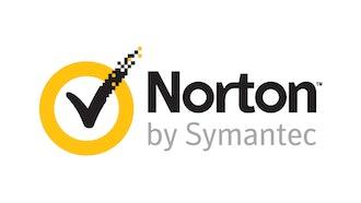 Norton 360 and AntiVirus