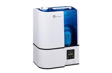 taotronics humidifier