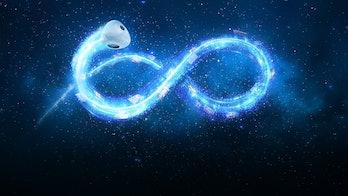 htc viveport infinity