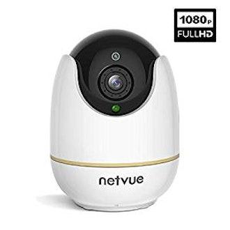 NETVUE Home Camera