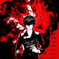What 'Persona 5' Must Improve