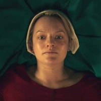 'Handmaid's Tale' Spoilers: Serena Confirms a Bombshell About June's Baby