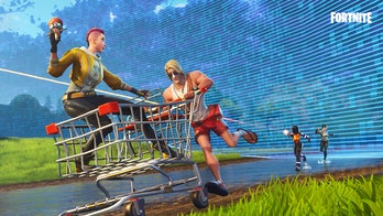 fortnite 5.20 update patch notes