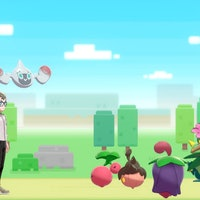 'Pokémon Sword and Shield'Poké Jobs guide: Timecard, earning XP & seminars