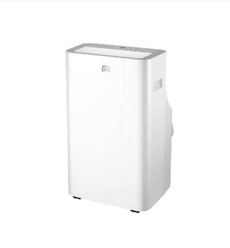 Perfect Aire Portable Air Conditioner