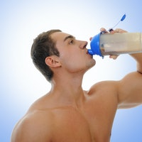 The 'Holy Grail': Why some guys stack supplements to increase their semen